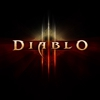 <i>Diablo III</i> Officially Delayed