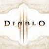 &lt;em&gt;Diablo III&lt;/em&gt; Review (PC/Mac)