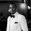 "Diddy Changes His Name to ""Swag"""