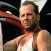 Another <em>Die Hard</em> Chapter in the Works