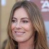 Kathryn Bigelow to Direct Pilot for HBO's <i>The Miraculous Year</i>
