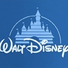 Disney Plans Indian Action Movie, Chinese <em>High School Musical</em>