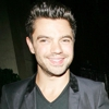 Dominic Cooper Attached to Upcoming &lt;i&gt;Dracula&lt;/i&gt; Film