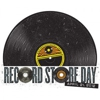 Listen to Four Exclusive Record Store Day Singles