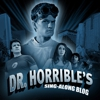 <em>Dr. Horrible's Sing-Along Blog</em> DVD/Blu-ray Review