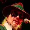 Dr. John Announces Fall Tour Dates