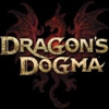 <em>Dragon's Dogma</em> Review (Multi-Platform)