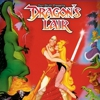 <em>Dragon's Lair</em> Review (Xbox Live Arcade)
