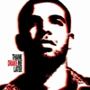 Drake: &lt;em&gt;Thank Me Later&lt;/em&gt;