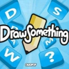 <i>Draw Something</i> Game Show Comes to CBS