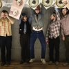 Dr. Dog Announces New Album Tracklist and Release Date