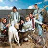 Dr. Dog Announces Spring and Summer Tour Dates