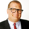 Drew Carey Teams Up With CBS for Hidden Camera Show