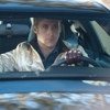 Woman Sues Over <i>Drive</i> Trailer