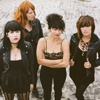 Download a New Dum Dum Girls Song