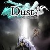 &lt;em&gt;Dust: An Elysian Tail&lt;/em&gt; Review (XBLA)