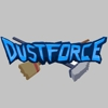<em>Dustforce</em> Review (PC)