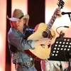 Dwight Yoakam Working On Comeback Album With Beck