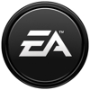EA Placing Spendy Bets On <em>Old Republic</em>'s Success