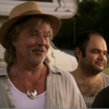 &lt;em&gt;Eastbound &amp; Down&lt;/em&gt; Review: &quot;Chapter 18&quot; (Episode 3.05)