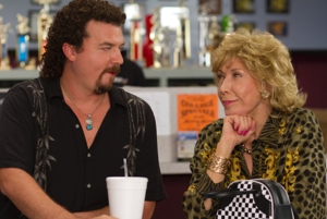 "<em>Eastbound & Down</em> Review: ""Chapter 19"" (Episode 3.06)"