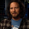 Watch the Trailer for Cameron Crowe's <i>Pearl Jam Twenty</i>