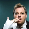 Eddie Izzard Named Host of 25th Film Independent Spirit Awards