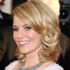 Elizabeth Banks Producing A Capella Comedy