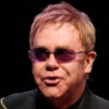 Elton John Gets Help From Marc Ribot, Neil Young, T. Bone Burnett for New Album