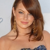 Emma Stone to Join Ryan Gosling, Sean Penn in &lt;i&gt;The Gangster Squad&lt;/i&gt;