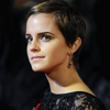 Emma Watson Cast in <i>Beauty and the Beast</i> Remake