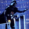 Ciné Files: <em>The Empire Strikes Back</em>, Strikes Back