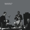 Harmonia & Eno '76: <em>Tracks and Traces</em>