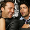 <em>Lost, Mad Men</em> and <em>Entourage</em> Among U.S. Contenders at Monte-Carlo TV Festival