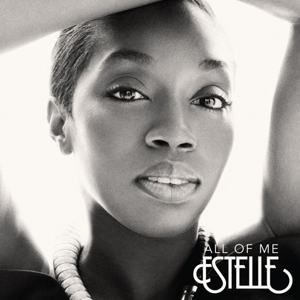 Estelle: &lt;i&gt;All of Me&lt;/i&gt;