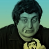 How to Survive the Next Year, By Eugene Mirman
