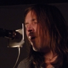 Watch Evan Dando's Live at Moog Performance