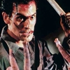 &lt;i&gt;Evil Dead&lt;/i&gt; Remake Debuts at No. 1 at the Box Office