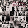 Rolling Stones: &lt;em&gt;Exile on Main Street: Deluxe Edition&lt;/em&gt;