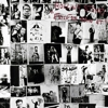Rolling Stones Planning &lt;em&gt;Exile on Main Street&lt;/em&gt; Reissue