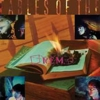 R.E.M. to Release 25th Anniversary Edition of &lt;em&gt;Fables of the Reconstruction&lt;/em&gt;