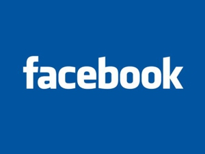 "Facebook Launches Groupon-Like ""Deals"" Feature"
