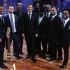Fall Guide to Good TV: The Roots on &lt;em&gt;Jimmy Fallon&lt;/em&gt;