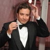 Jimmy Fallon to Host 2010 Emmys
