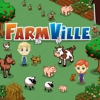 &lt;i&gt;Toy Story&lt;/i&gt; Writers Could Pen &lt;i&gt;Farmville&lt;/i&gt; Movie