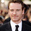 Michael Fassbender to Star In &lt;i&gt;Assassin&#8217;s Creed&lt;/i&gt; Movie