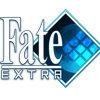 &lt;em&gt;Fate/Extra&lt;/em&gt; Review (PSP)