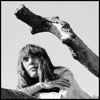 Feist Announces Album Release Date