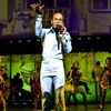 <em>Fela!</em> Cast May Perform in Nigeria