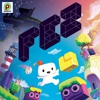 &lt;em&gt;Fez&lt;/em&gt; Review (XBLA)